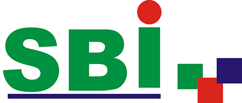SBI Material Technology Co.